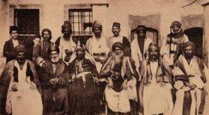 Yezidis-Chadeans-19ct-wikiwand-300x184
