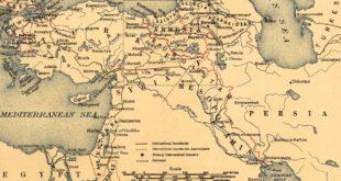 syria-per-treaty-of-sc3a8vres