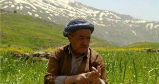 tarix kurdistan