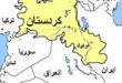 Kurdistan_Map_Masri