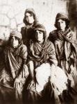 kurdish_history