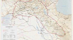 kurdistan-2-300x219