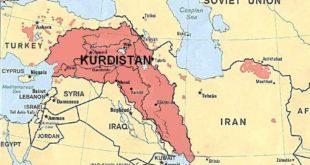 map-of-historic-kurdistan