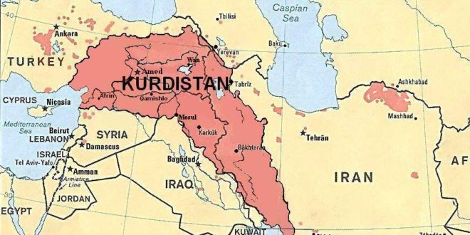 http://historyofkurd.com/english/wp-content/uploads/2016/10/Map-of-historic-Kurdistan-660x330.jpg