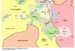 Kurdish_states_1835