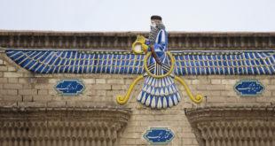 zoroastrianism-gettyimages-544249475